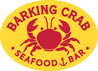 Barking Crab Searfood & Bar