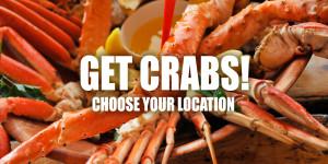 get_crabs