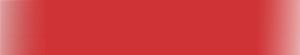 Banner_Red_Sides