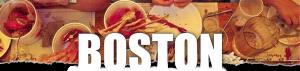 Boston_Banner_Image