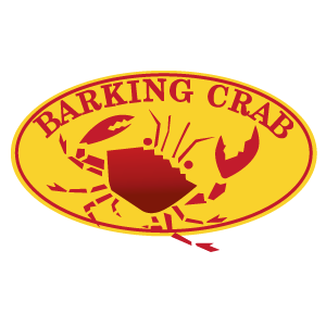 general_barking_crab_logo_complete_300