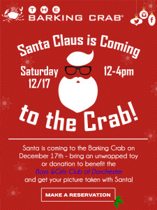 santa-crab-2016