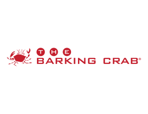 BarkingCrab_Logos_RBG_Primary