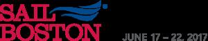 sb17_logo-date-retina