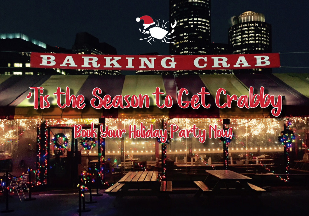 tis-the-season-to-get-crabby