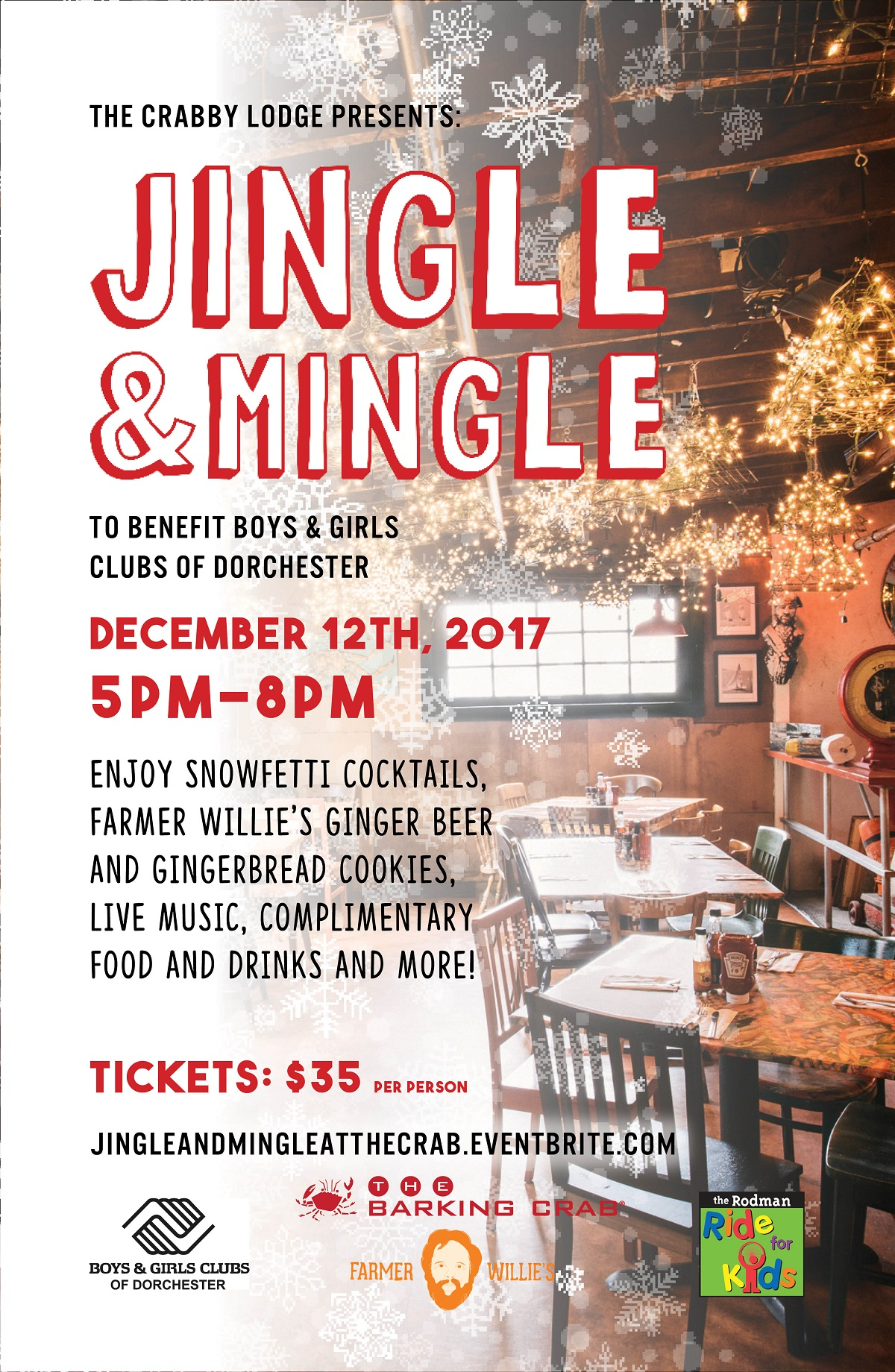 Jingle and Mingle FINAL