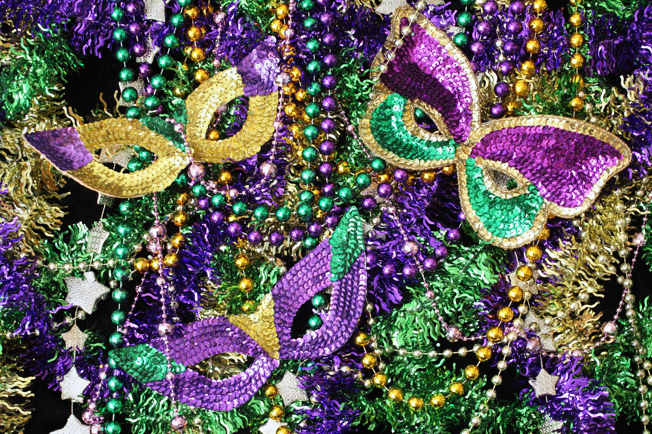 getty-new-mardi-gras-beads-589b7a233df78c475897d7a1